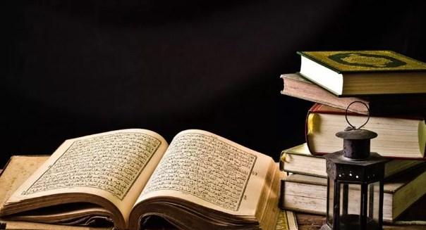 tiga-ilmu-yang-harus-dipelajari