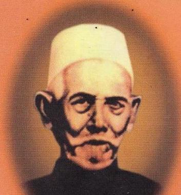 Karomah Syeikh Nawawi
